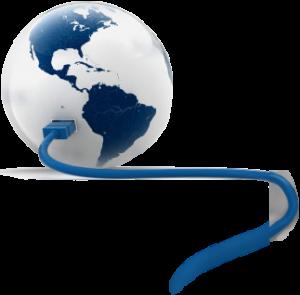 چطور بازدید وب سایت خود را بالا ببریم