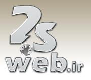 انتخاب شرکت طراحی سایت وردپرس