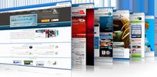 معرفی شرکت طراحی سایت توس وب