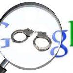 ۹ نکته که انجام دادن آنها از رتبه ی سایت شما در گوگل میکاهد