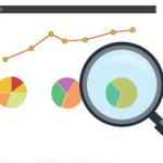 مشاهده آمار گوگل آنالیتیکز در وردپرس با افزونه Google Analytics by MonsterInsights