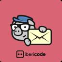 ایجاد خبرنامه با افزونه MailChimp