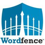 تامین امنیت قالب وردپرس با افزونه Wordfence Security