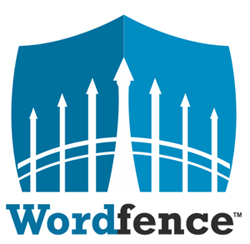 افزونه Wordfence Security