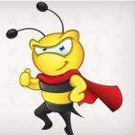 آنتی اسپم در وردپرس با افزونه Antispam Bee