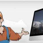 خارج کردن سایت از دسترس با افزونه Maintenance