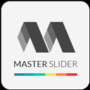 ساخت اسلایدر پیشرفته با افزونه Master Slider