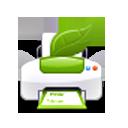 ساخت دکمه پرینت و تبدیل مطالب سایت به pdf با افزونه Print Friendly and PDF Button