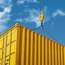 انتقال ابزارک ها با افزونه Widget Importer & Exporter