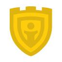 تامین امنیت وردپرس با افزونه iThemes Security