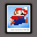 ساخت لایتباکس های جذاب با افزونه jQuery Colorbox