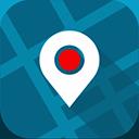 نقشه کامل گوگل با افزونه Google Maps Widget