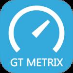 رفع خطای gtmetrix با افزونه Remove Query Strings From Static Resources