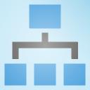 ایجاد نقشه صفحات وردپرس با افزونه WP Sitemap Page