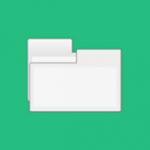 ایجاد چندین تب مختلف در یک مجموعه با افزونه WP Tab Widget