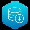 مدیریت لینک های دانلودی با افزونه WordPress Download Manager