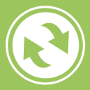 بک آپ گیری آسان از وردپرس با افزونه BackWPup