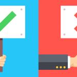 ۲ روش برای اضافه کردن دکمه تایید هنگام انتشار پست در وردپرس