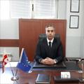 آقای سعید درویشی