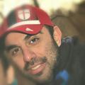 آقای ملک محمد