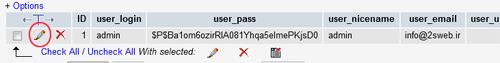 2sweb_wp_users_phpMyAdmin