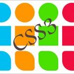آموزش  css – گرد کردن و سایه دار کردن اجزا در css3