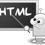 آموزش html – مقدمه ای بر HTML
