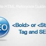 آموزش html – عناصر شکل دهی متن