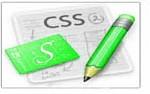آموزش css – تنظیم متن با استفاده از CSS