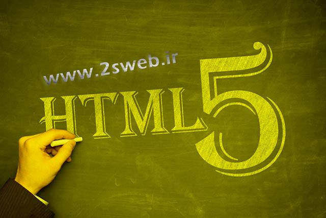 آموزش html – لینک ها در html