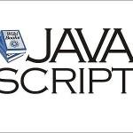 فراخوانی اسکریپت ها در html
