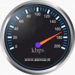 تست سرعت سایت